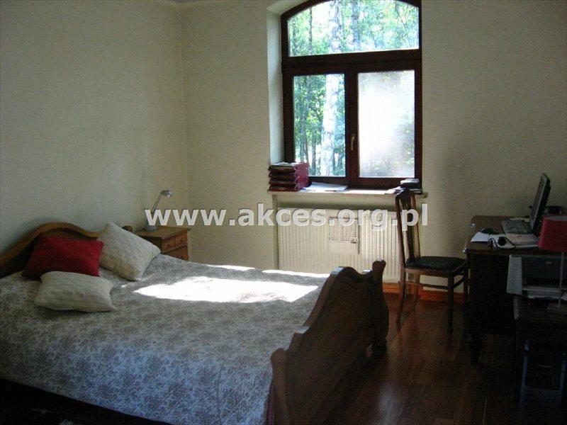 Dom na wynajem Piaseczno, Zalesie Dolne  653m2 Foto 10