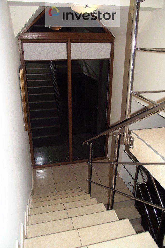Dom na sprzedaż Rożnów  156m2 Foto 7