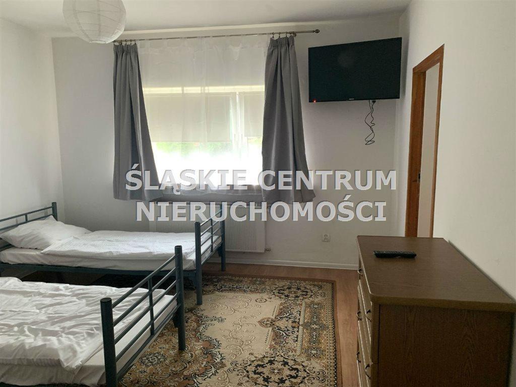 Dom na wynajem Dąbrowa Górnicza, Podlesie  90m2 Foto 5