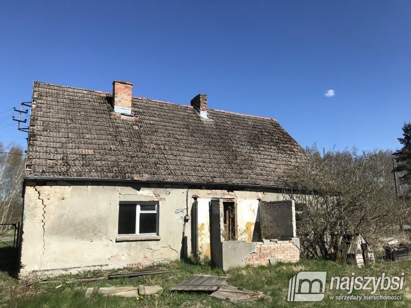 Dom na sprzedaż Białogard, Obrzeża  300m2 Foto 5