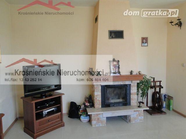 Dom na sprzedaż Sanok  188m2 Foto 7