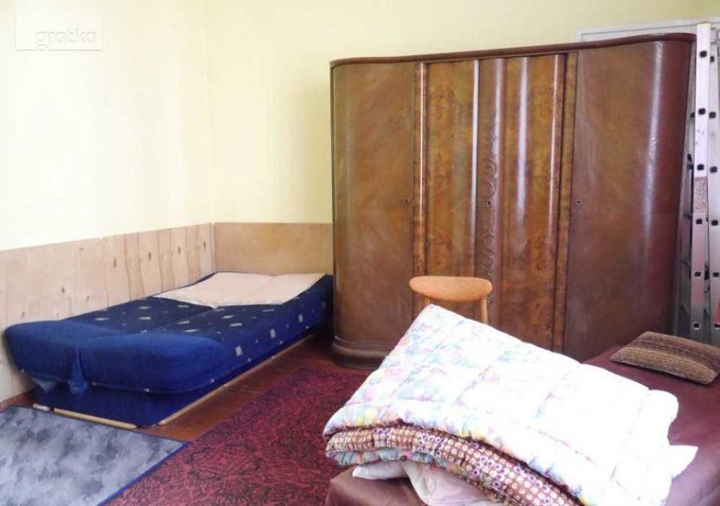 Dom na wynajem Sosnowiec, Pogoń  100m2 Foto 6