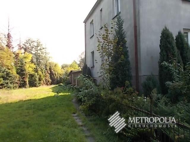 Dom na wynajem Kraków, Krowodrza, Żabiniec  200m2 Foto 3