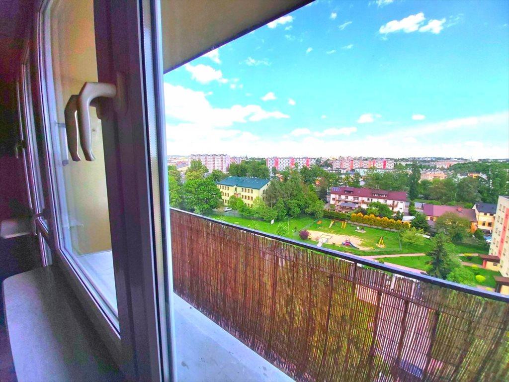 Mieszkanie trzypokojowe na sprzedaż Kielce, Centrum, Karczówkowska  54m2 Foto 9