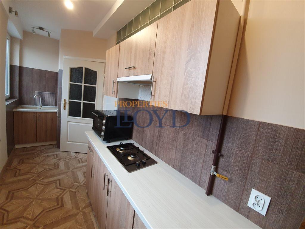 Mieszkanie na sprzedaż Ząbki, Powstańców  120m2 Foto 1
