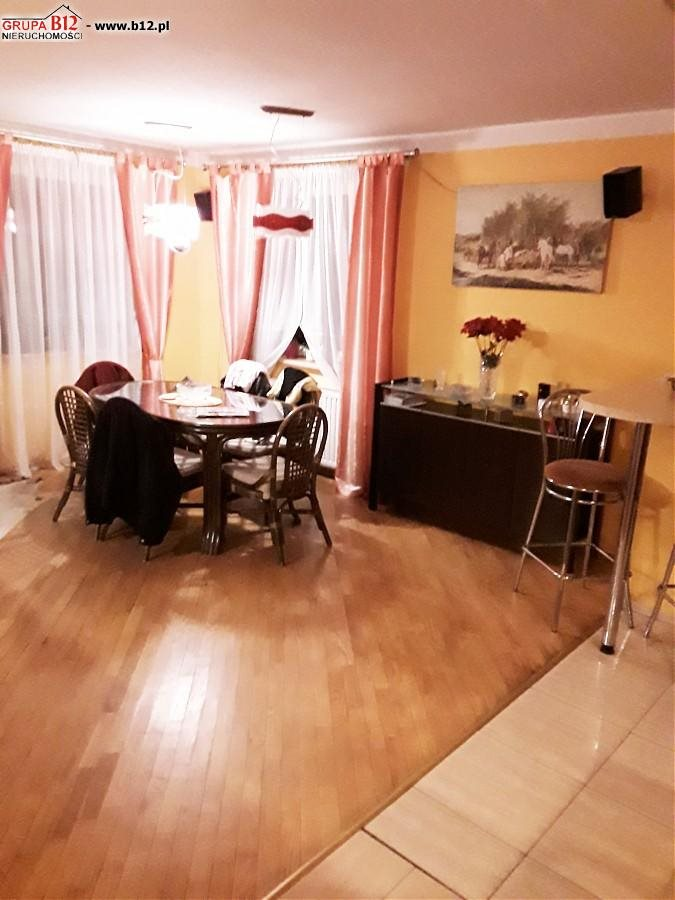 Dom na sprzedaż Krakow, Soboniowice, Pajdaka  120m2 Foto 1