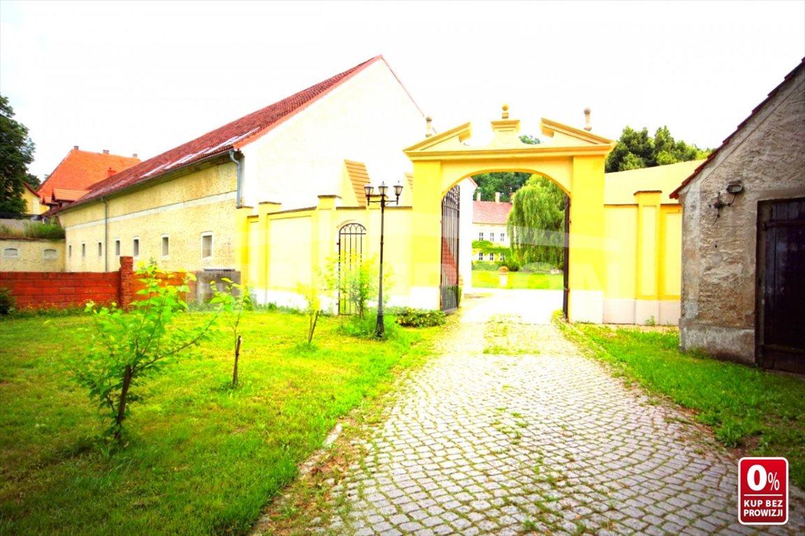 Dom na sprzedaż Pieńsk  1700m2 Foto 2