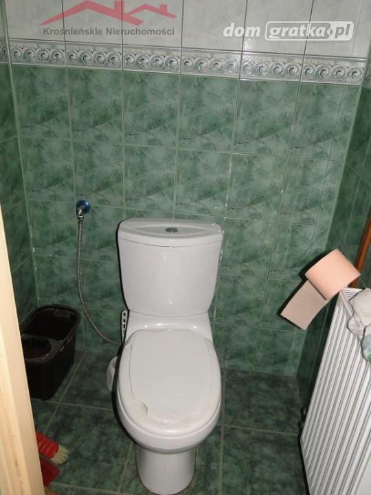 Lokal użytkowy na sprzedaż Krosno  93m2 Foto 3