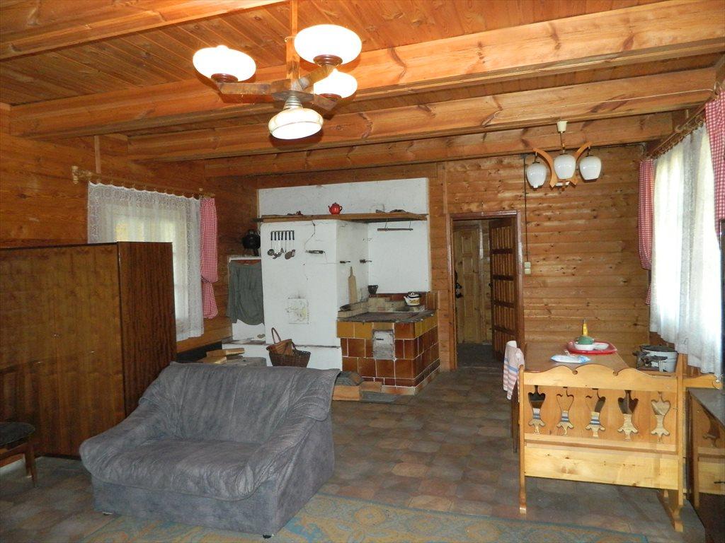 Dom na sprzedaż Węgrzynów Stary, 51  75m2 Foto 8