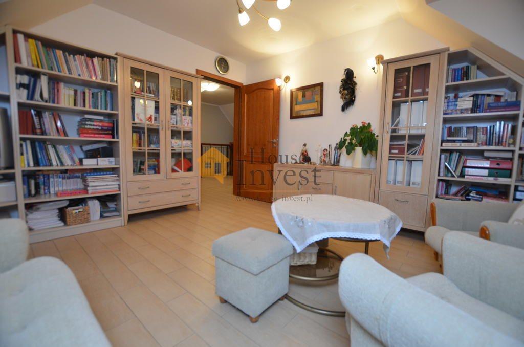 Dom na sprzedaż Legnica, Morelowa  140m2 Foto 12