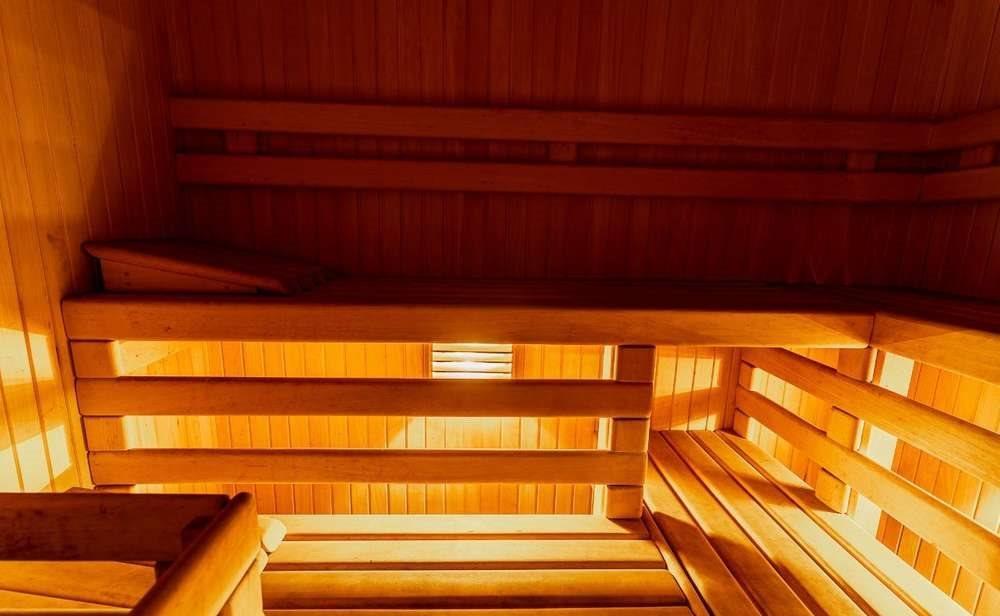 Dom na sprzedaż Warszawa, Bemowo, Bemowo  300m2 Foto 14