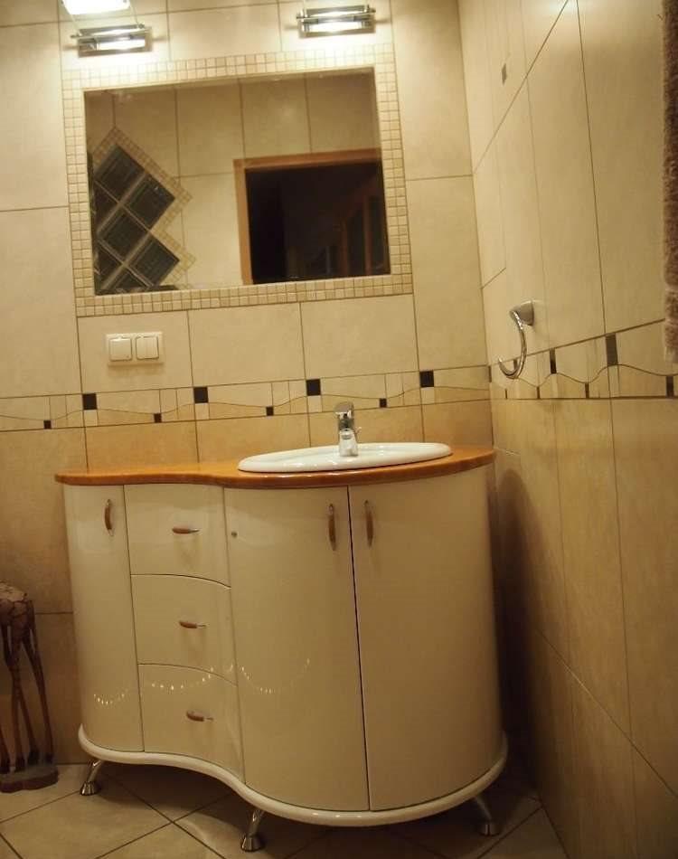 Mieszkanie trzypokojowe na sprzedaż Poznań, Winogrady, Os. Wichrowe Wzgórze  65m2 Foto 8