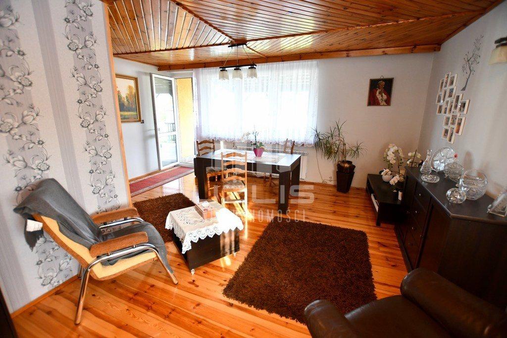 Dom na sprzedaż Starogard Gdański, Stolarska  223m2 Foto 12