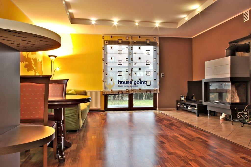 Dom na sprzedaż Mierzyn  187m2 Foto 1