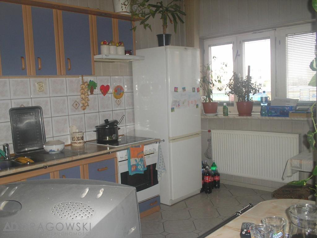 Lokal użytkowy na sprzedaż Warszawa, Białołęka  683m2 Foto 1
