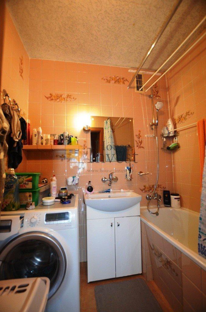 Mieszkanie czteropokojowe  na sprzedaż Legnica, Kosmiczna  76m2 Foto 9