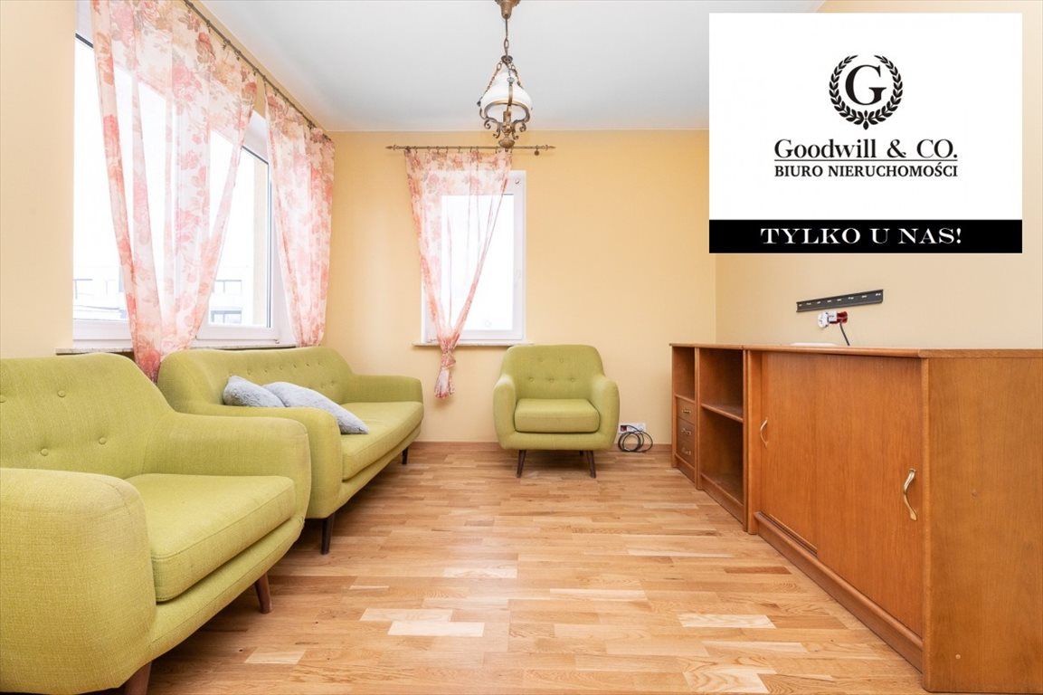 Mieszkanie na sprzedaż Gdańsk, Osowa, Wodnika  95m2 Foto 5