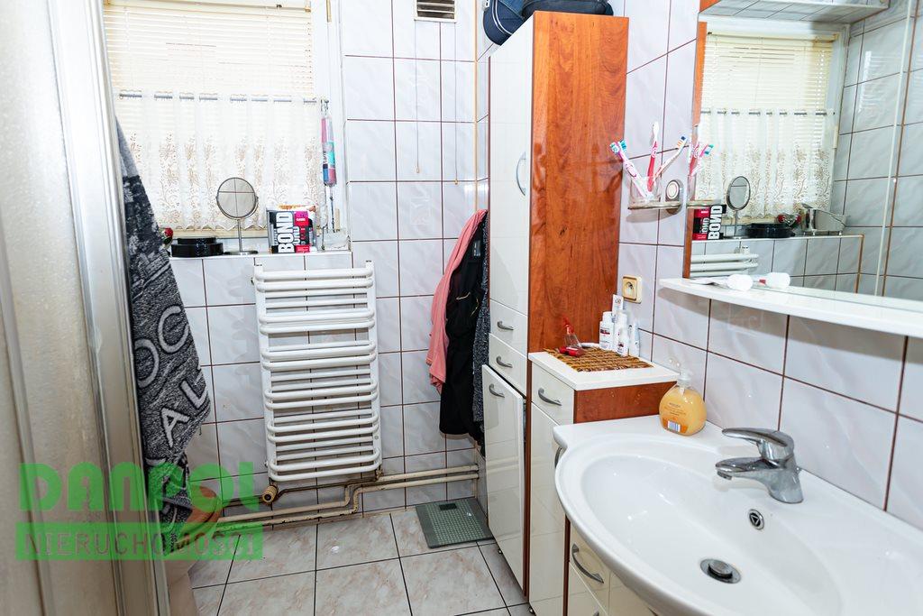 Dom na sprzedaż Szczecin, Gumieńce  300m2 Foto 12