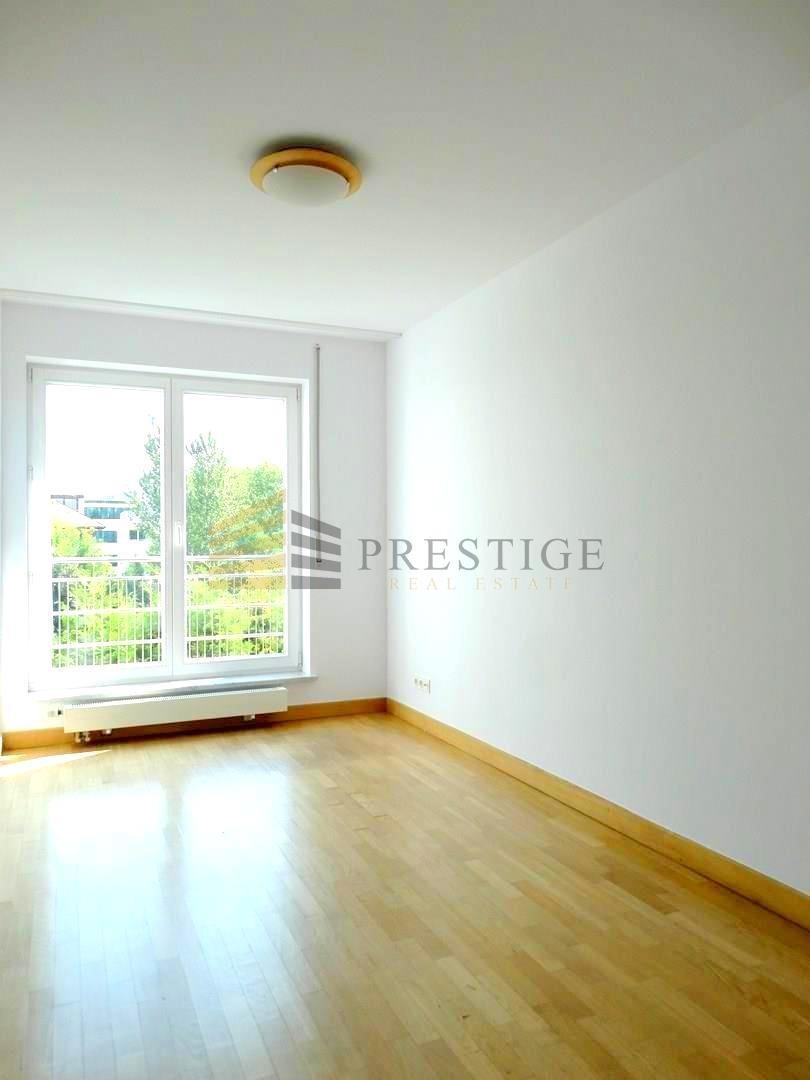 Mieszkanie na wynajem Warszawa, Ochota, Szczęśliwice, Bielska  155m2 Foto 6