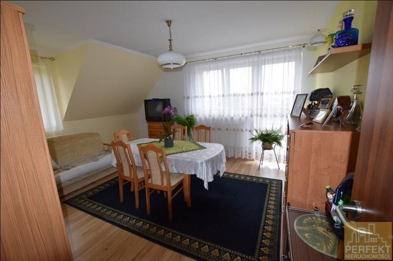 Dom na sprzedaż Olsztyn, Gutkowo, Wilgi  343m2 Foto 8