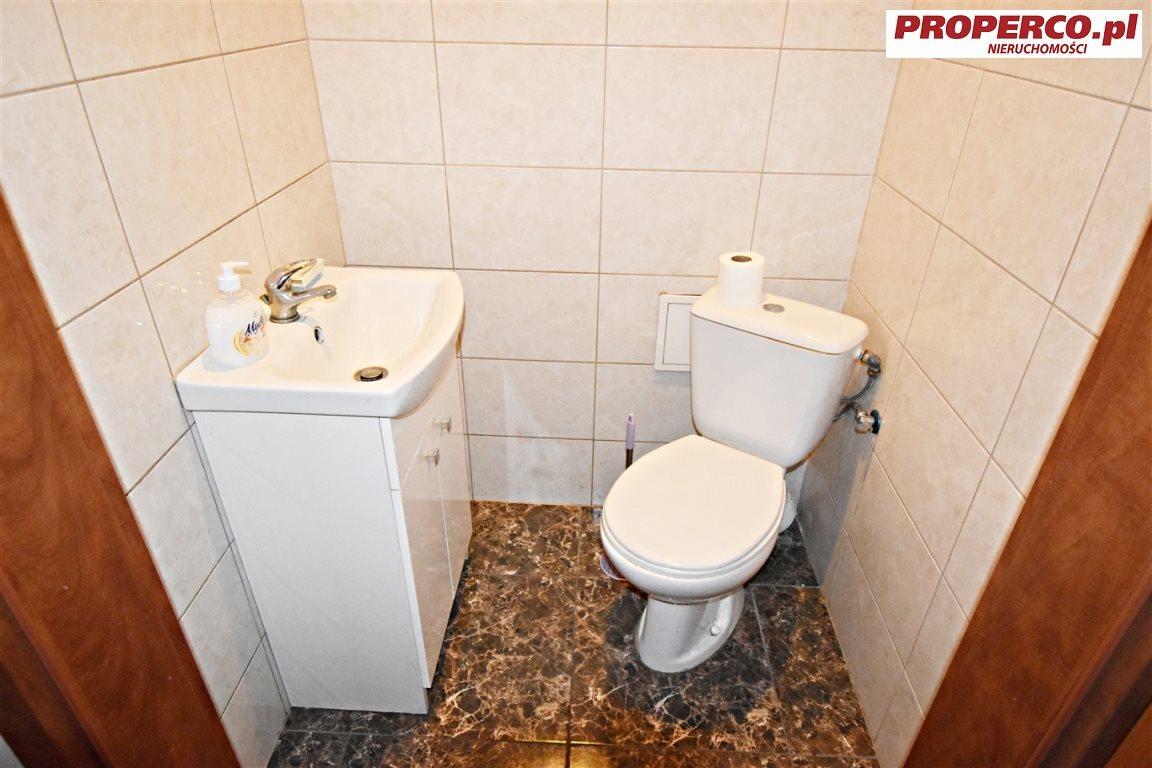Lokal użytkowy na sprzedaż Kielce, Szydłówek, Klonowa  58m2 Foto 7