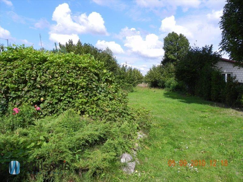 Działka siedliskowa na sprzedaż Molendy  51300m2 Foto 3
