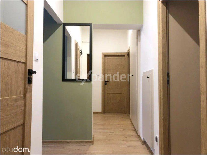 Mieszkanie trzypokojowe na sprzedaż Częstochowa, Katedralna  66m2 Foto 11