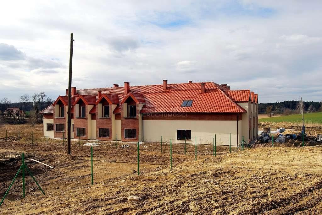 Lokal użytkowy na sprzedaż Olsztyn, Jaroty  1596m2 Foto 7