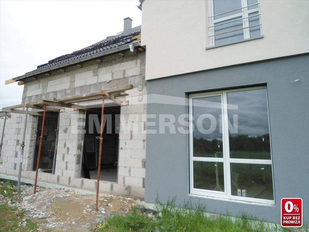 Dom na sprzedaż Sobótka  144m2 Foto 10