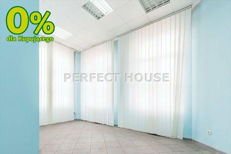 Lokal użytkowy na sprzedaż Wieleń  224m2 Foto 7