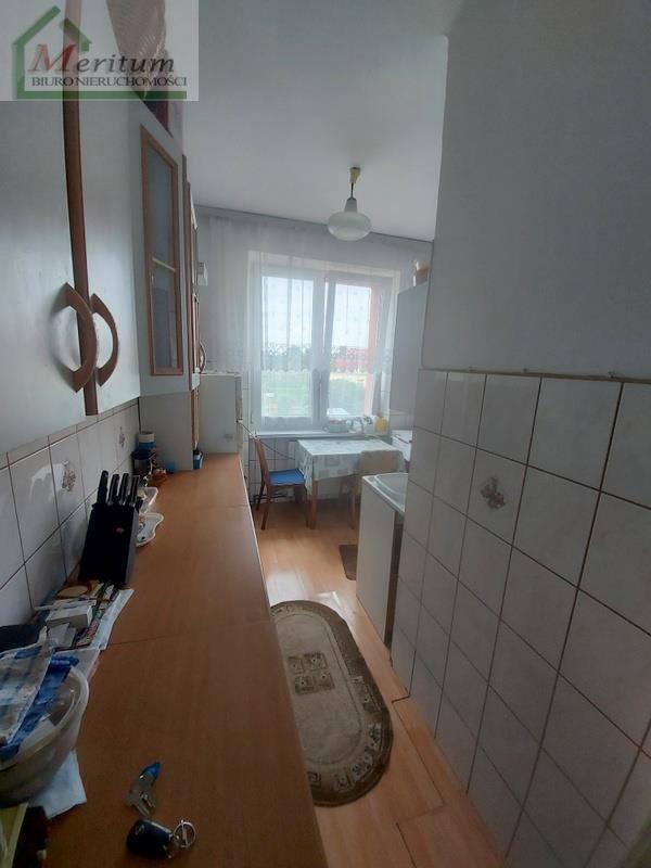 Mieszkanie na sprzedaż Jedlicze  66m2 Foto 5