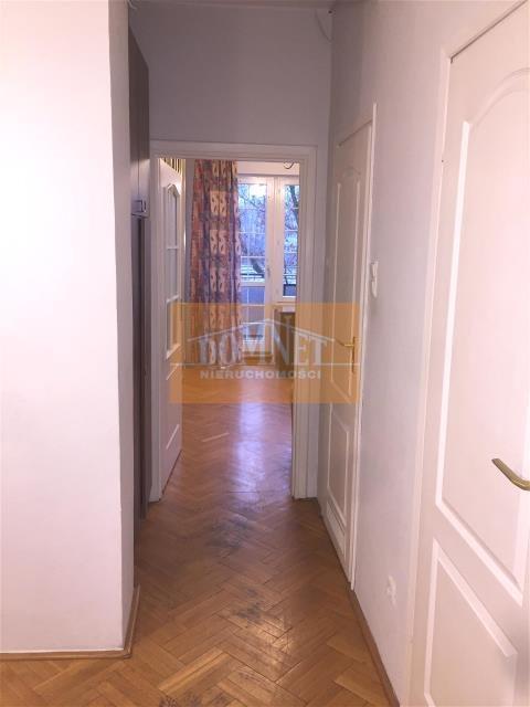 Mieszkanie trzypokojowe na wynajem Warszawa, Wola, Centrum, Syreny  70m2 Foto 3