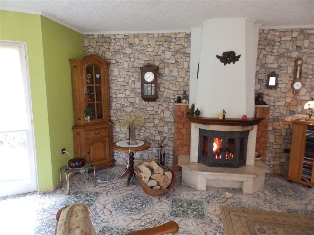 Dom na sprzedaż Chojna  141m2 Foto 3