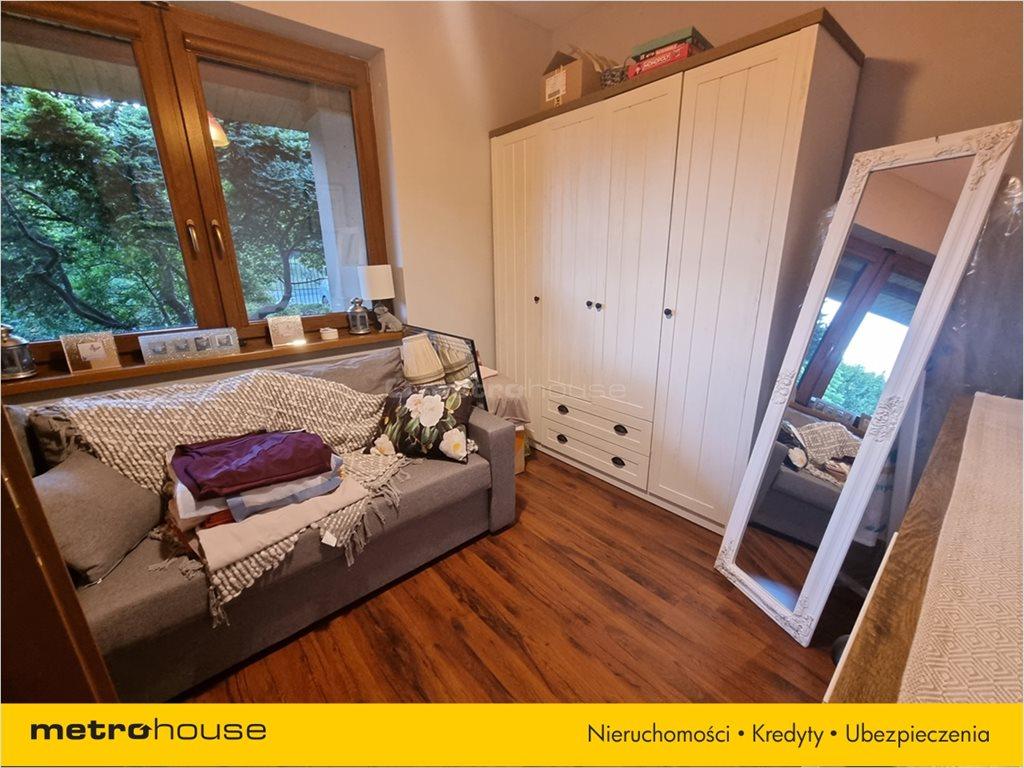 Dom na sprzedaż Opypy, Grodzisk Mazowiecki  175m2 Foto 12