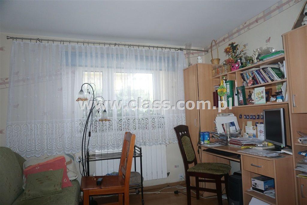 Dom na sprzedaż Osielsko  230m2 Foto 6