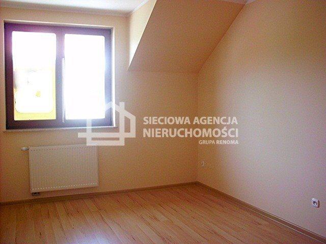 Dom na wynajem Gdańsk, Suchanino  200m2 Foto 6