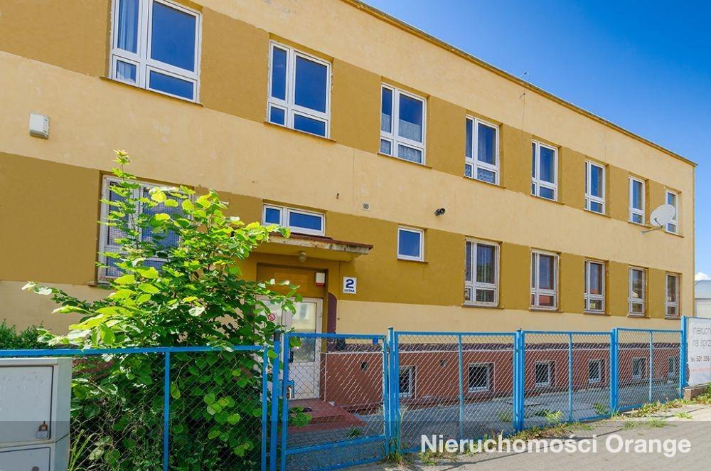 Lokal użytkowy na sprzedaż Polkowice  853m2 Foto 7