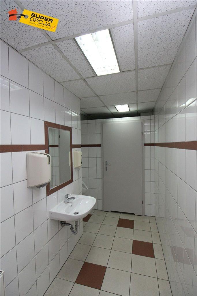 Lokal użytkowy na wynajem Kraków, Prądnik Biały  35m2 Foto 5