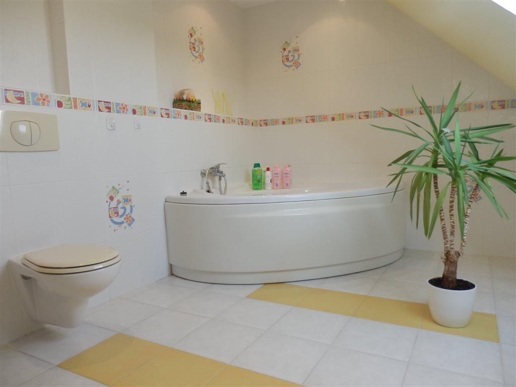 Dom na sprzedaż Dziewkowice  220m2 Foto 11