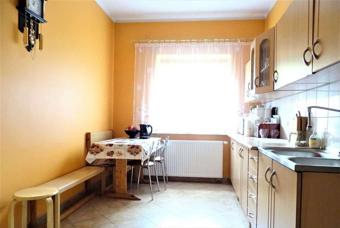 Mieszkanie czteropokojowe  na sprzedaż Bytom, ul. juliusza kossaka  64m2 Foto 2