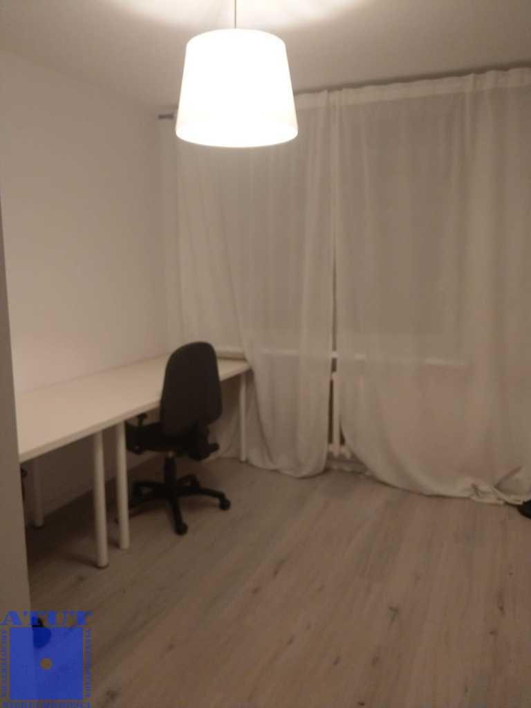 Mieszkanie dwupokojowe na wynajem Gliwice, Os. Sikornik, Czajki  38m2 Foto 11