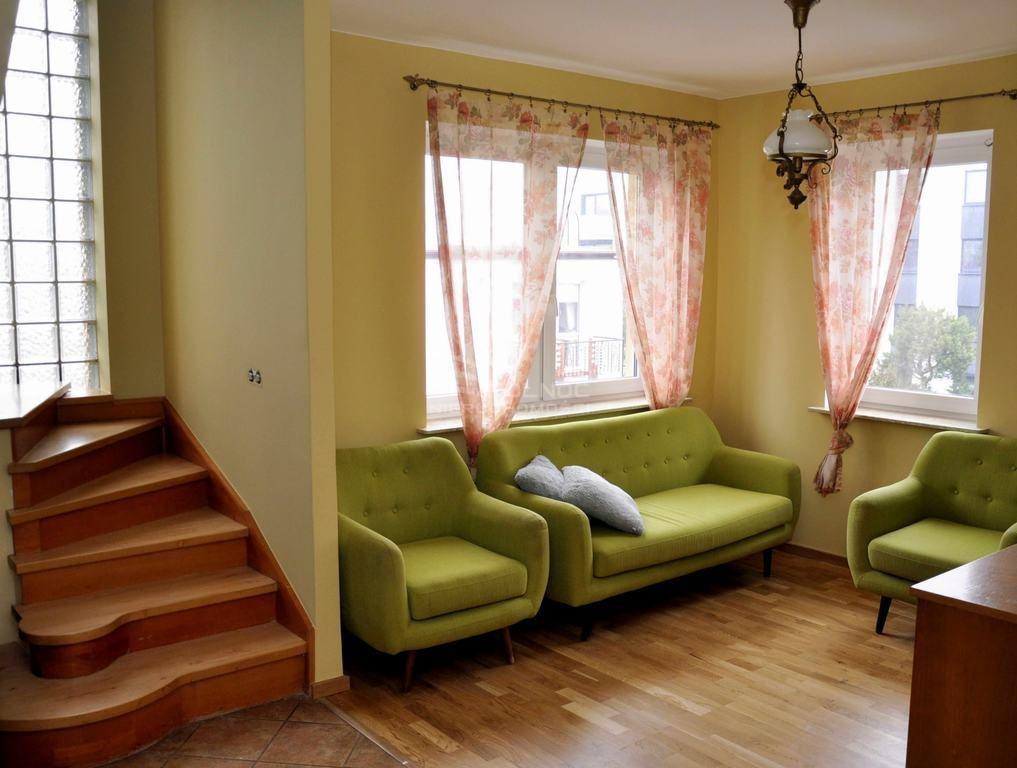 Mieszkanie na sprzedaż Gdańsk, Wodnika  95m2 Foto 8