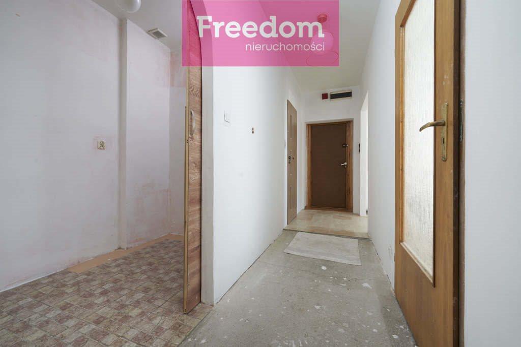 Mieszkanie dwupokojowe na sprzedaż Mątki  42m2 Foto 4