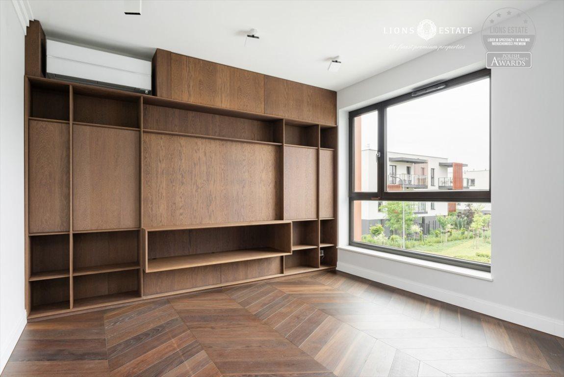 Dom na sprzedaż Warszawa, Mokotów  208m2 Foto 12