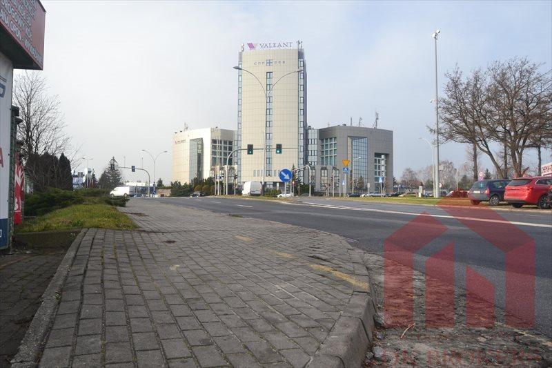 Lokal użytkowy na wynajem Rzeszów, Kmity, Boya-Żeleńskiego  250m2 Foto 1