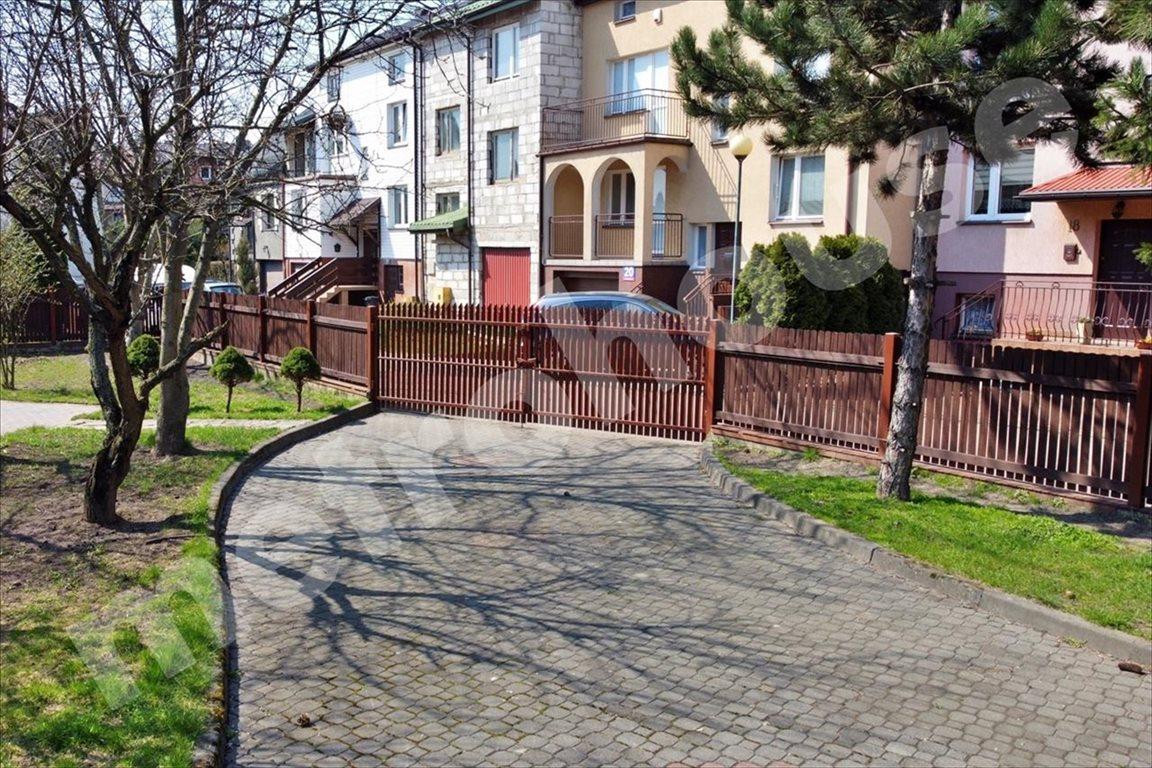 Dom na sprzedaż Łomża, Łomża  350m2 Foto 5