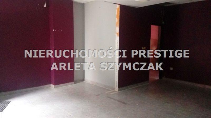 Lokal użytkowy na wynajem Jastrzębie-Zdrój, Aleja Piłsudskiego  100m2 Foto 7