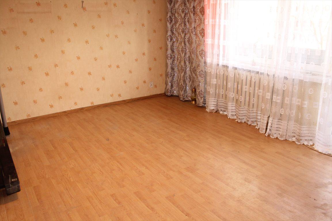 Mieszkanie dwupokojowe na sprzedaż Łódź, Widzew, Widzew-Wschód, Elsnera  52m2 Foto 2