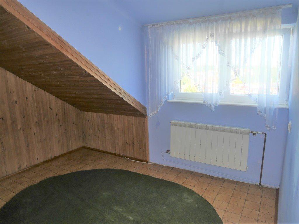 Mieszkanie dwupokojowe na sprzedaż Kajetanów  58m2 Foto 10