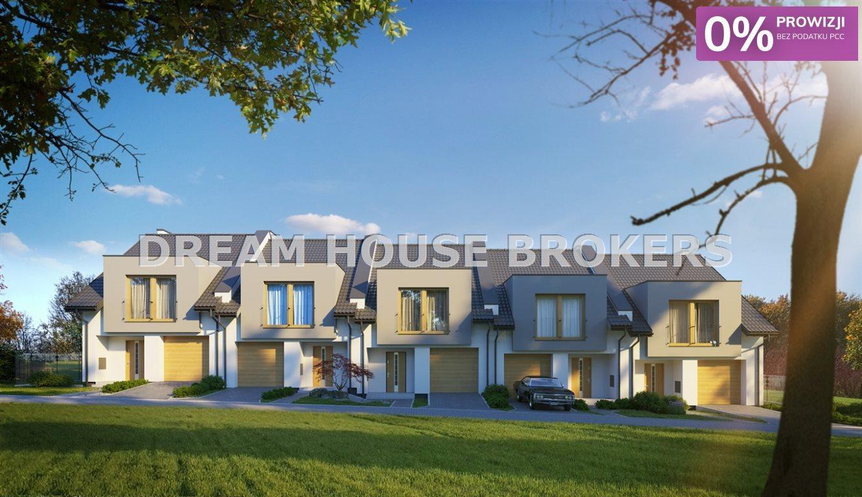 Dom na sprzedaż Rzeszów, Staroniwa, Staroniwska  137m2 Foto 3